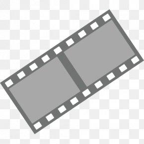 Film Frame - Photographic Film Reel Kannada Film Frame PNG
