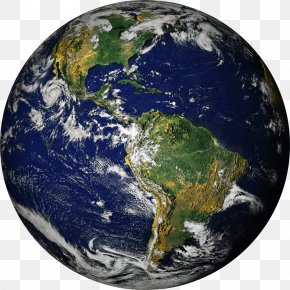 Earth Cartoon - Atmosphere Of Earth The Blue Marble Planet SAYL BARCELONA PNG