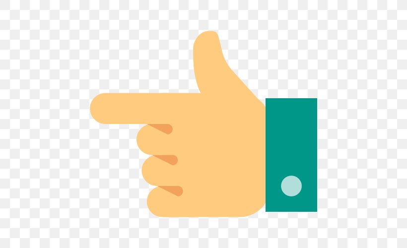 Pointer Hand Png 500x500px Pointer Cursor Finger Hand Share Icon Download Free Choose from over a million free vectors, clipart graphics, vector art images, design templates, and illustrations created by artists worldwide! pointer hand png 500x500px pointer