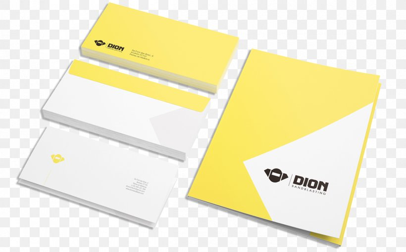 Paper Product Design Brand Font, PNG, 1200x747px, Paper, Brand, Material, Paper Product, Yellow Download Free