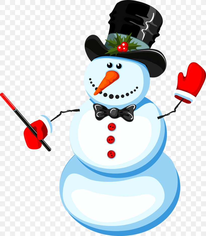 Snowman Christmas Santa Claus Clip Art, PNG, 1300x1488px, Santa Claus, Christmas, Christmas Decoration, Christmas Ornament, Christmas Tree Download Free