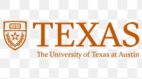 Texas State Library And Archives Commission - Texas Tech University University Of Texas At Austin School Of Architecture McCombs School Of Business Virginia Tech PNG