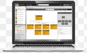 Kt - Configuration Management Database Computer Software Change Management Information Technology PNG