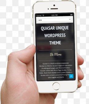 Web Design - Responsive Web Design Email IPhone Webinfo Technologies , Website Designer PNG