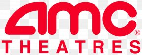 Movie Theatre - AMC Theatres Carmike Cinemas AMC Great Falls 10 Ticket PNG