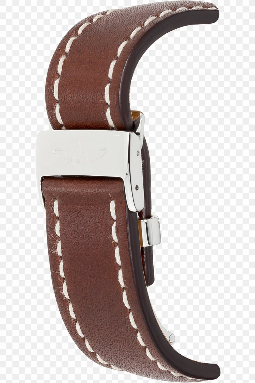 Breitling Bentley 6 75 Breitling Sa Steel Watch Strap Png 1000x1500px Breitling Sa Brown Material Sapphire Stainless