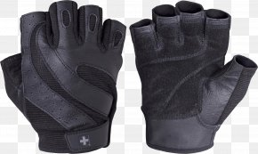 Sport Gloves Image - Gym Gloves Leather Cycling Glove Clothing PNG