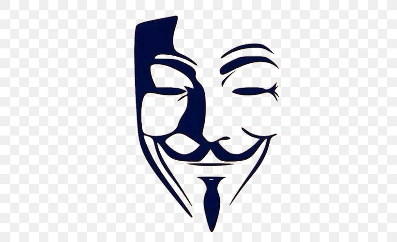 Car T-shirt Guy Fawkes Mask Gunpowder Plot, PNG, 500x500px, Car, Anonymous, Bumper Sticker, Decal, Gunpowder Plot Download Free