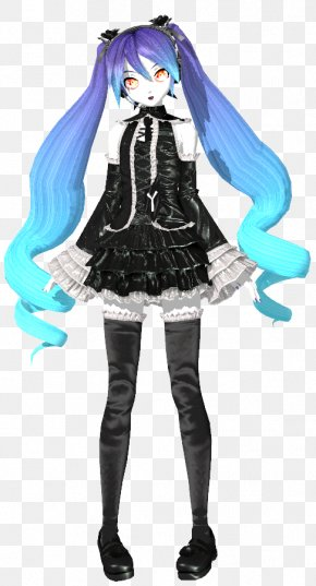 Hatsune Miku Project Diva F - Hatsune Miku Project Diva F Hatsune Miku: Project Diva X Vocaloid Character PNG