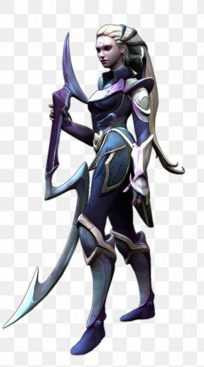 Cosplay - League Of Legends The Legend Of Zelda: Twilight Princess HD Cosplay Riot Games Video Game PNG
