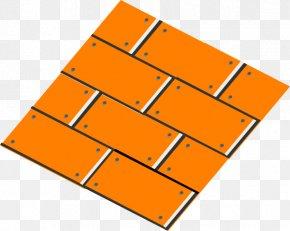 Orange Printing - Orange Background PNG