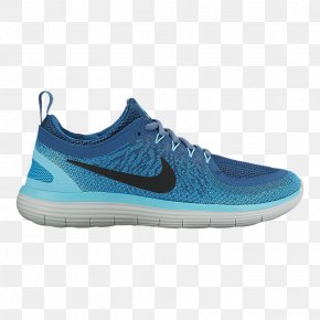 Dark Blue Shoes For Women - Sports Shoes Nike Free RN Distance 2 Women's Running Shoe Nike Free RN Distance 2 Women's Running Shoe PNG