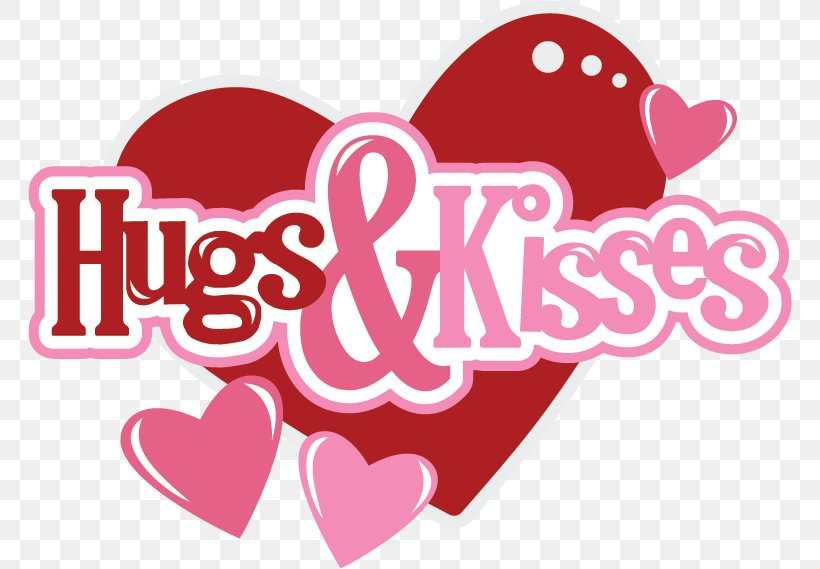 hugs-and-kisses-love-clip-art-png-favpng-dYPUiSUCMBkpgJPypzWij3zaw.jpg