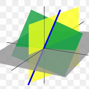 A Linear Design - Linear Subspace Linear Algebra Vector Space Linear Map System Of Linear Equations PNG