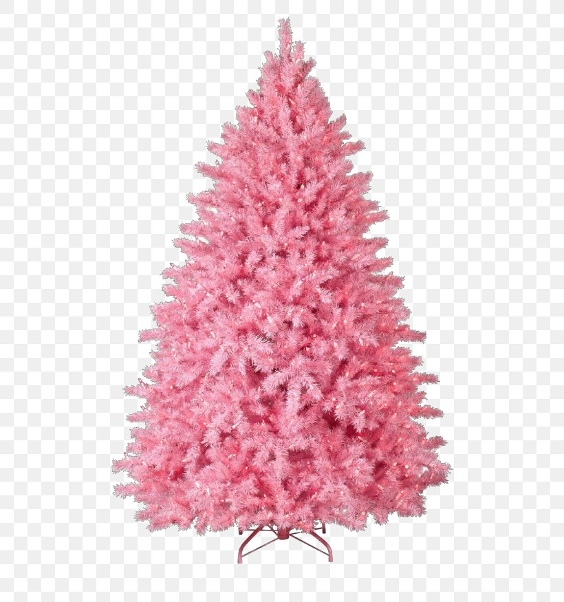 Christmas Tree, PNG, 700x875px, Christmas Tree, Christmas Decoration, Colorado Spruce, Conifer, Oregon Pine Download Free