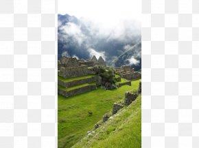 Machu Picchu - Inca Trail To Machu Picchu Cusco Aguas Calientes, Peru Mount Scenery PNG