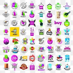 Taobao Shopping Logo Vector Image - Logo Shopping Bag Royalty-free PNG