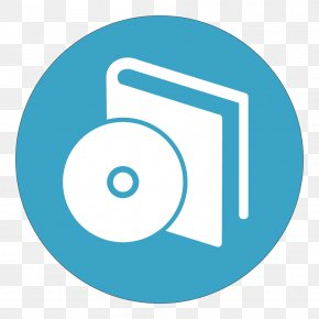 Software Transparent - Software Download Icon PNG