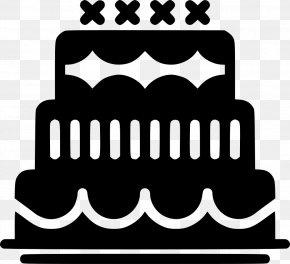 Birthday Cake - Birthday Cake Torte Chocolate Cake Cupcake Bakery PNG