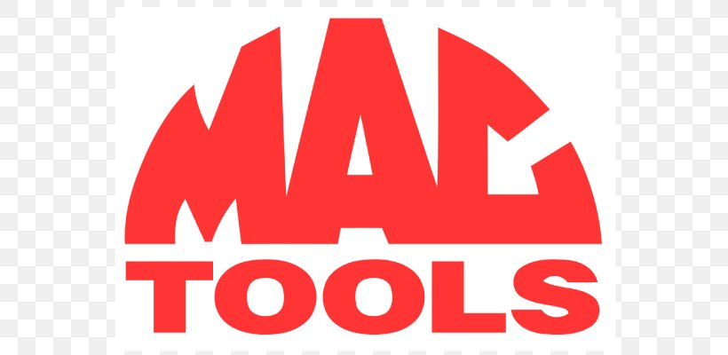 Mac Tools Tool Boxes Matco Tools Snap-on, PNG, 800x400px