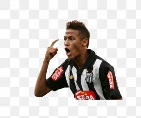 Neymar - Neymar Santos FC Brazil National Football Team Sport FC Barcelona PNG