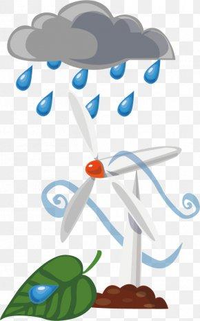 Rain - Rain Cloud Designer PNG