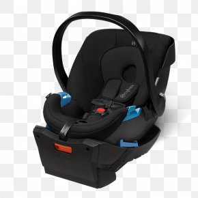 Car Seats - Baby & Toddler Car Seats Baby Transport Infant Safety PNG