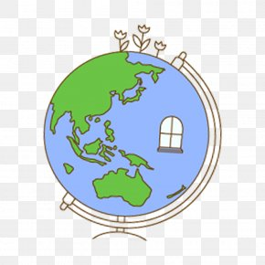 Earth - Earth Gratis PNG