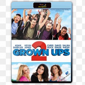 Actor - Film Producer Actor Comedian Grown Ups PNG