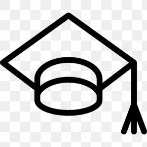 Gradation Vector - Graduation Ceremony College School PNG