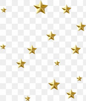 Destello Stock Photography - Star Drawing PNG