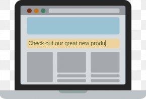 School Bonding Text Widget - Adobe Muse Software Widget Text Design PNG