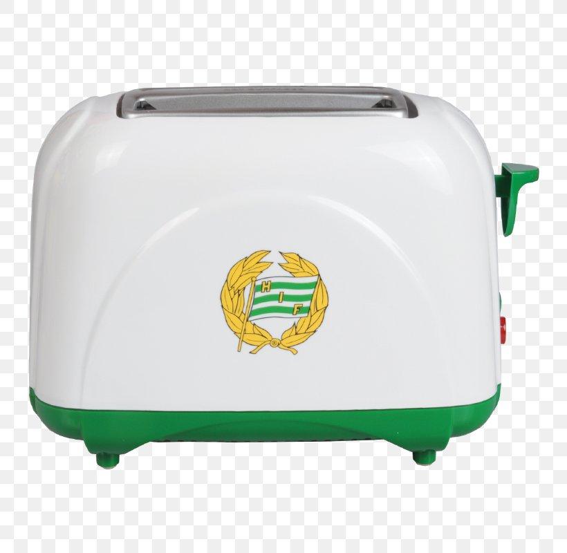 Hammarby Fotboll Toaster Allsvenskan Png 800x800px Toaster Allsvenskan Home Appliance Small Appliance Download Free