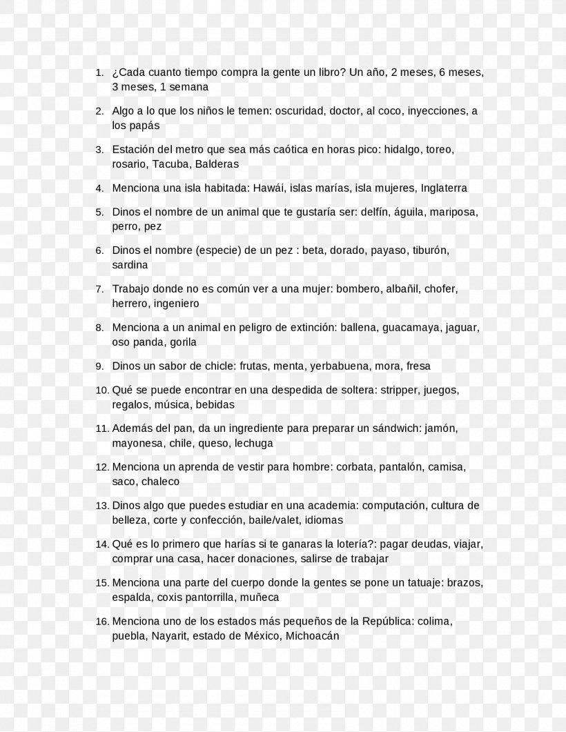 Résumé Cover Letter Curriculum Vitae Training Template, PNG ...
