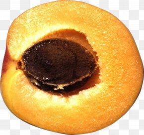Peach Image - Juice Saturn Peach Nectarine Fruit PNG
