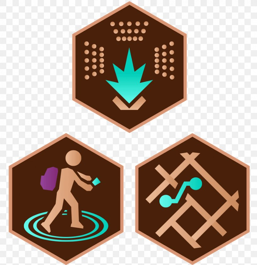 Spec Ops: The Line Ingress Medal Pokémon GO Game, PNG, 894x922px, Spec Ops The Line, Badge, Bronze Medal, Emblem, Game Download Free