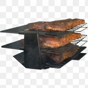 Barbecue - Churrasco Barbecue BBQ Smoker Charcoal Smoking PNG