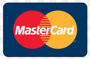 Mastercard Logo - Mastercard Credit Card Payment Visa NYSE:MA PNG