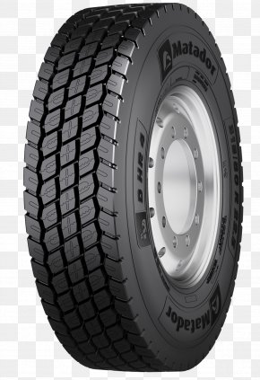 Car - Michelin Tire Retread Car Continental AG PNG