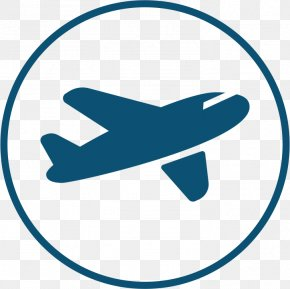 Airplane - Airplane Aircraft ICON A5 Clip Art PNG