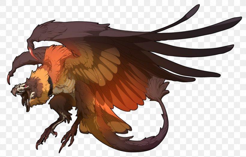 Dragon Legendary Creature Monster Art Warhammer, PNG, 900x575px, Dragon, Animal Figure, Animation, Art, Beak Download Free