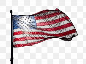 United States July 4 - Fourth Of July Background PNG