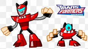 Transformers Cartoon - The Lego Group Animation Television Show Cartoon Network PNG