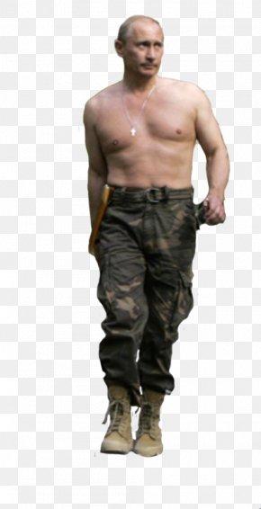 Vladimir Putin - Vladimir Putin Poutine Raster Graphics Editor Clip Art PNG
