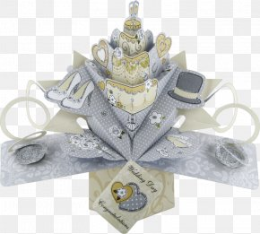 Wedding Cake - Wedding Invitation Paper Greeting & Note Cards Pop-up Book PNG