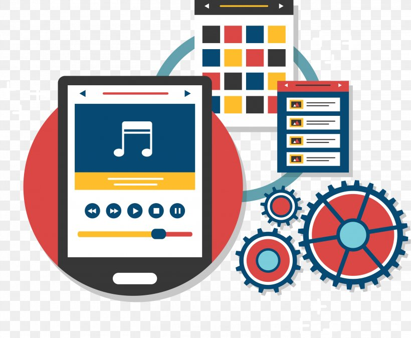 Application Software Software Development System Information, PNG, 2811x2311px, Software, Application Software, Area, Brand, Business Download Free