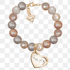 Jewellery - Bracelet Jewellery Pearl Necklace Earring PNG