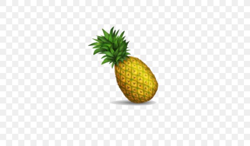 Emoji Pineapple Drawing Stuffing, PNG, 640x480px, Emoji, Ananas, Bromeliaceae, Drawing, Food Download Free