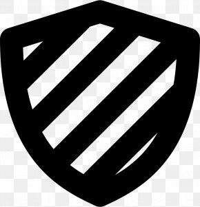 Shield - Shield Heraldry Logo Escutcheon Download PNG