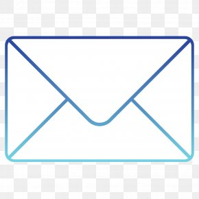 Email - Notime AG Message Email Symbol PNG